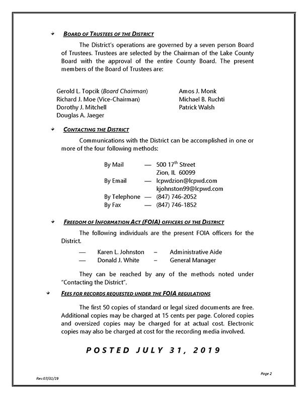 2016-foia-general-info-2